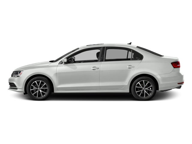 2017 Volkswagen Jetta 1 8t Sel Auto In Bridgewater Nj Open Road Of