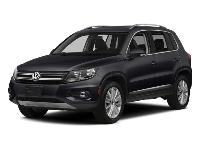 Bridgewater Volkswagen Volkswagen Dealer In Bridgewater