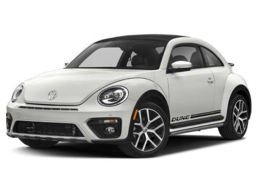 2019 Volkswagen Beetle Final Edition Sel Auto In Bridgewater Nj Open Road Of