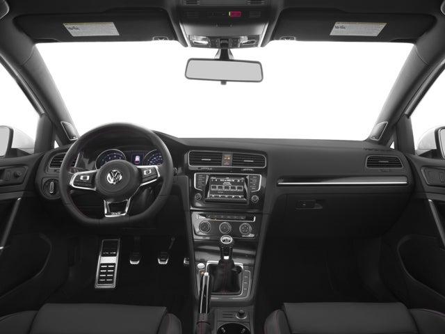 Car Dealerships That Finance With Lobel
