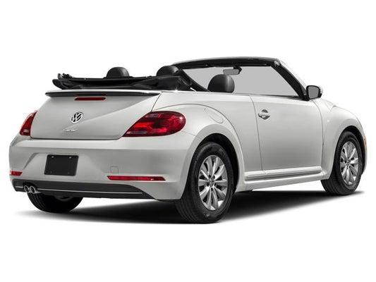 volkswagen beetle convertible  auto volkswagen dealer serving bridgewater nj