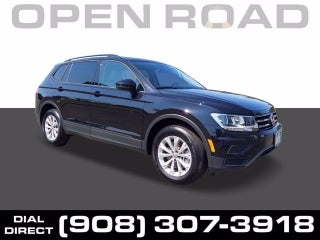 pre owned vehicle inventory bridgewater nj area volkswagen dealer serving bridgewater nj new and used volkswagen dealership serving edison new brunswick piscataway township nj bridgewater nj area volkswagen dealer